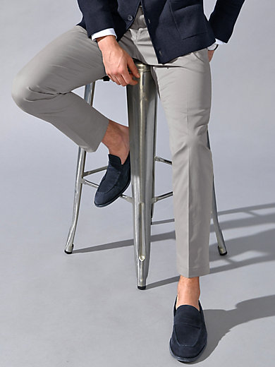 HILTL - Tarent trousers