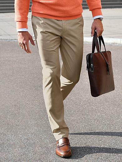 HILTL - Tero trousers