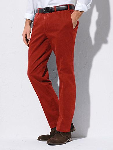 HILTL - Trousers