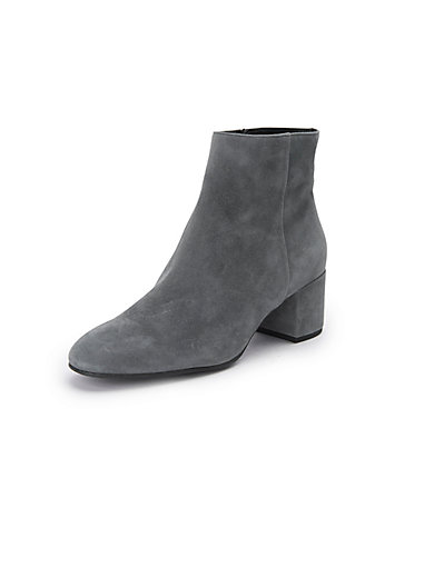 Högl Ankle boots in 100% leather free shipping 2014 visit for sale cheap sale exclusive ufppZat