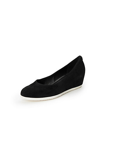 2014 for sale Högl Shoes Butterflight in 100% leather cheap price outlet 100% original online with mastercard for sale cheap footlocker 6dSUF3B