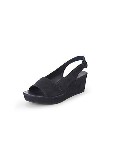 6888d8d1f25a hoegl-butterflight-sandals-in-100-leather-navy -347773 PACK SL 180118 120000.jpg