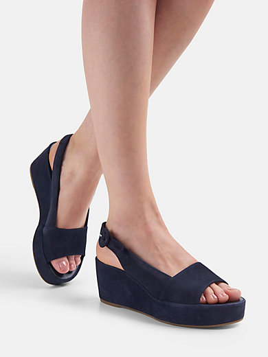 Högl - Les sandales