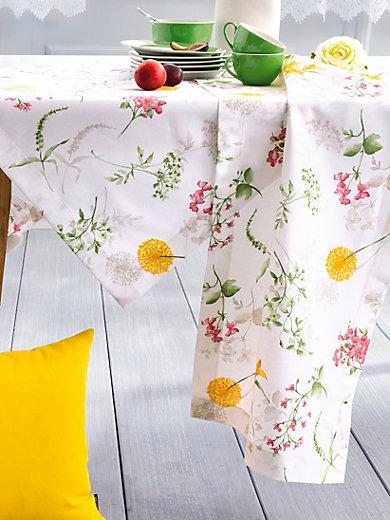 Hossner - Tischläufer ca. 50x150cm