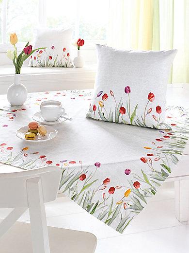 Hossner - Tischläufer
