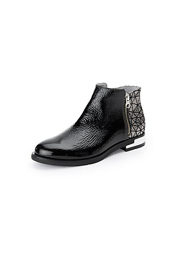 iiM77 Ankle boots in 100% leather top quality for sale sale under $60 sale really f0bUHd8ul