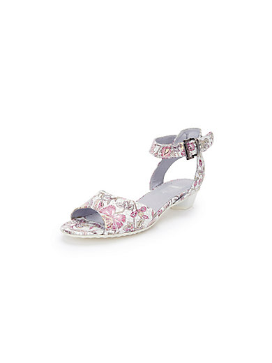 Sandals iiM77 multicoloured iiM77 Visit Cheap Price Clearance Explore Clearance With Mastercard Outlet Wiki JZACF