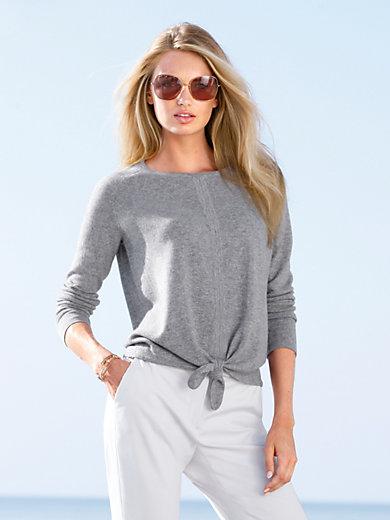 include - Jumper in 100% cashmere