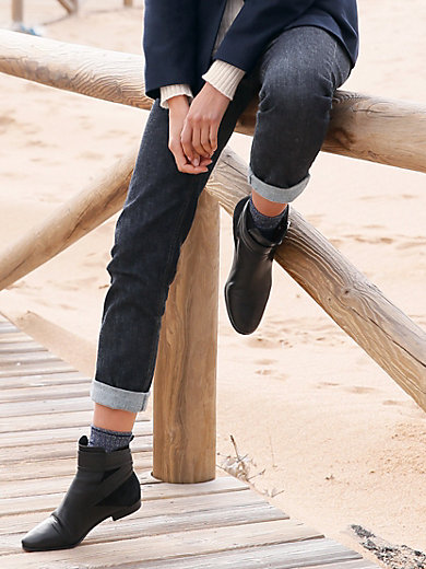 include - Knöchellange Jeans