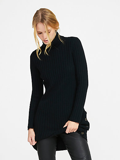 include - Long-Pullover