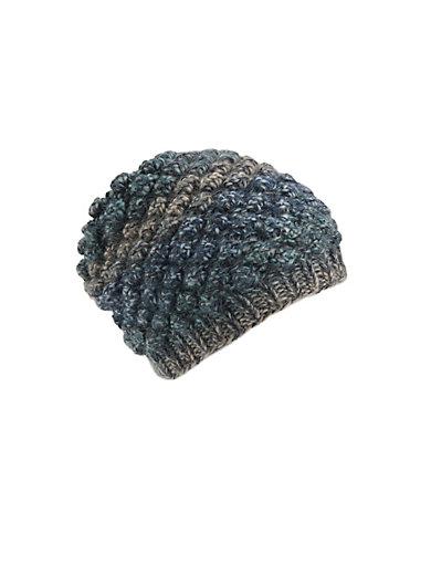 Inkadoro - Mütze