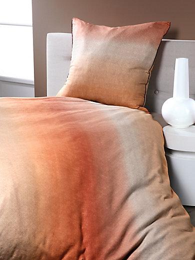 Irisette - La parure de lit, 155x200cm