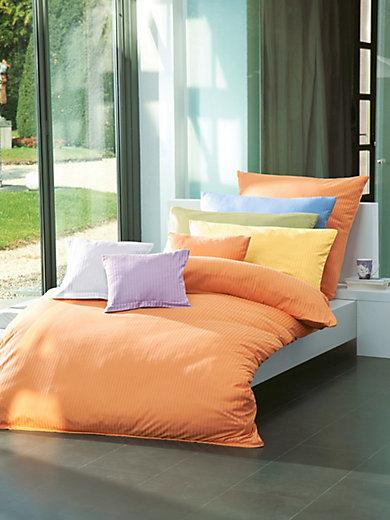 Irisette - La parure de lit 2 pièces, 155x220cm/80x80cm
