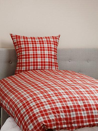 Irisette - La parure de lit, env. 155x200cm