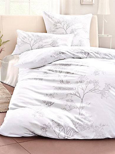 janine bettw sche garnitur. Black Bedroom Furniture Sets. Home Design Ideas