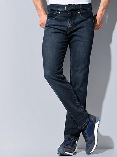 JOKER - Jeans design Freddy inch 30