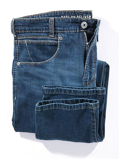 JOKER - Jeans – Freddy, Inch 30