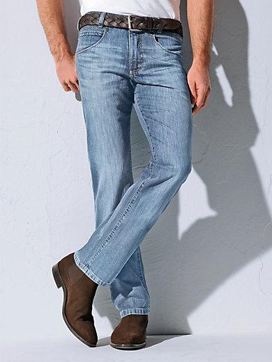 JOKER - Jeans - model FREDDY, inch-længde 32