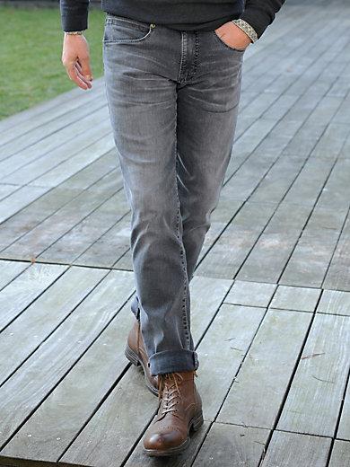 JOKER - Jeans – Modell FREDDY –  Inch 32