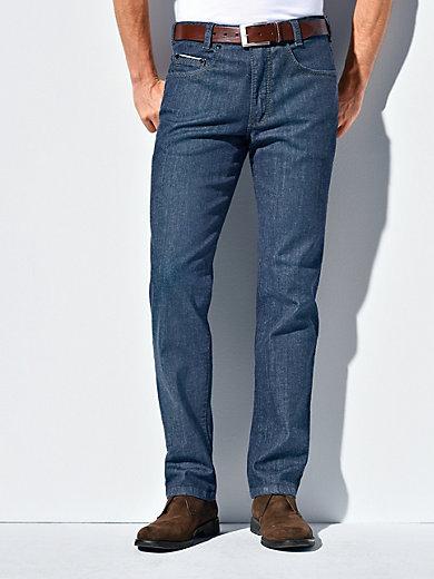 JOKER - Jeans Modell Nuevo Inch-Länge 30