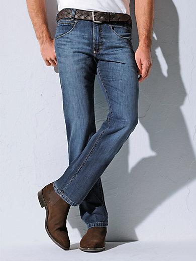JOKER - Le jean