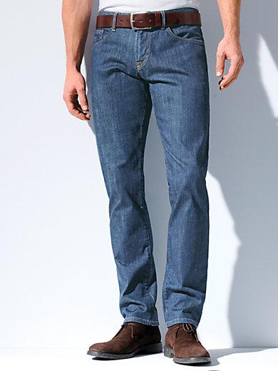 JOKER - Le jean - Modèle FREDDY - inch 34.