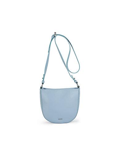 Joop! - Chiara Stella shoulder bag