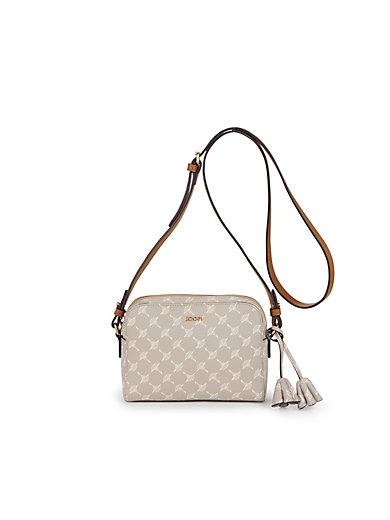 Joop! - Cortina cloe shoulder bag