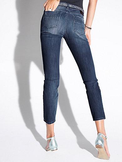 Joop! - Cropped jeans