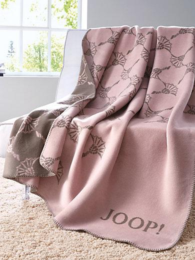 Joop! - Decke ca. 150x200 cm