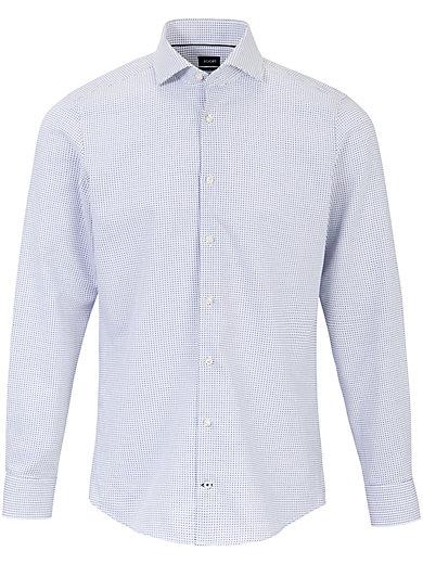 Joop! - Hemd mit Kent-Kragen