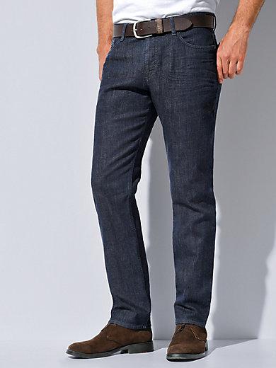 Jeans - Design Mitch Inch 34 Joop! denim Joop GPEnv9