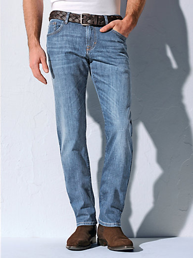 Jeans - Design MITCH - lengths 30 Joop! denim Joop Outlet Where Can You Find Cheap Discount Authentic hx6aS3t3K