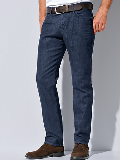 Joop! - Jeans, model Mitch Inch 34