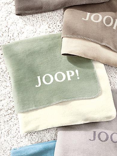 Joop! - La couverture, env. 150x200cm