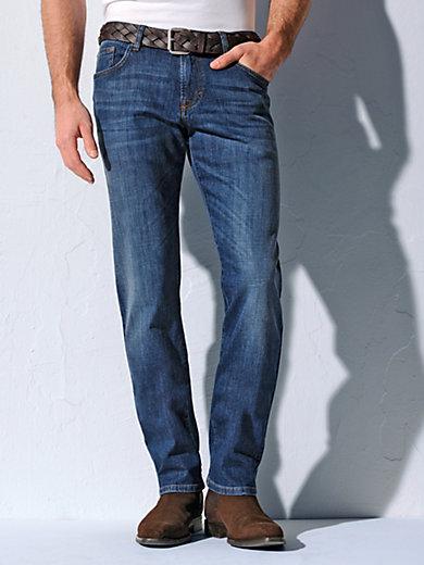 Joop! - Le jean
