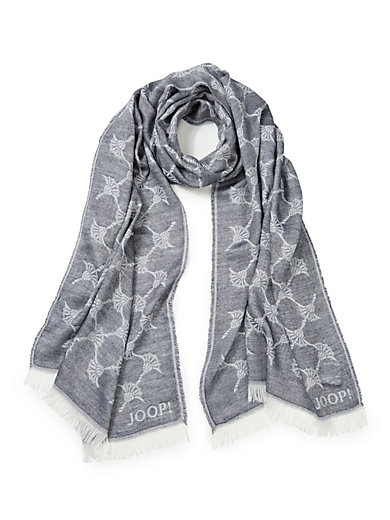 Joop! - Sjaal