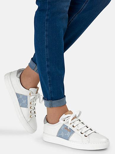 Joop! - Sneaker Coralie