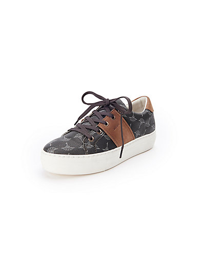 Joop! - Sneaker DAPHNE KRAVIA