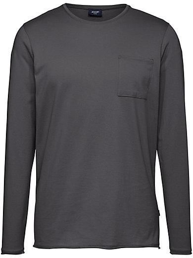 Joop! - T-shirt