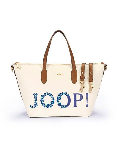 Joop! - Tasche Cortina Bouquet Helena