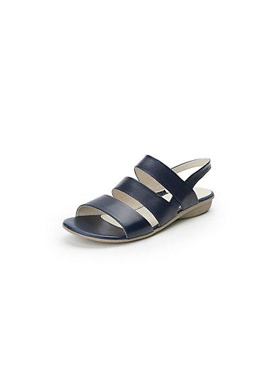 Josef Seibel - Sandale aus 100% Leder