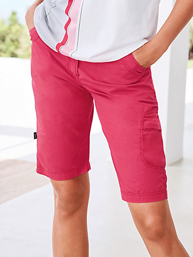 Joy - Bermuda shorts