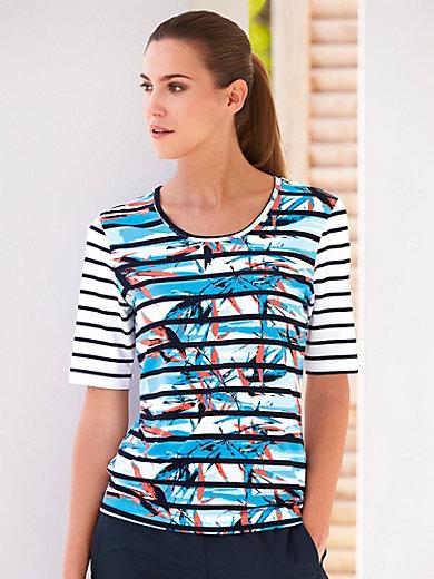 Joy - Ringel-Shirt – Modell ANNELIE