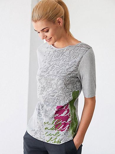 Joy - Shirt Model ZILLI