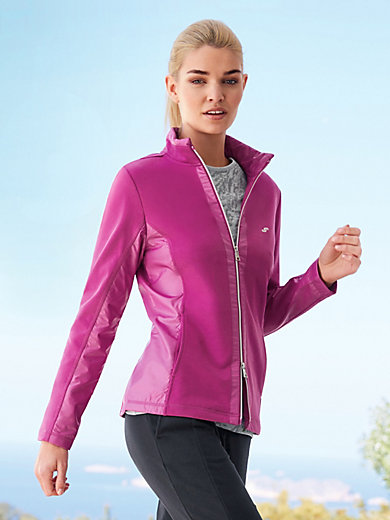 Joy - Sweat-Jacke Modell DIANDRA
