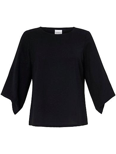 JUNAROSE - Bluse mit 3/4-Arm