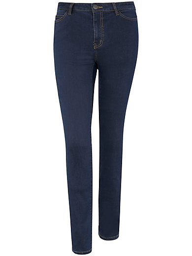 "JUNAROSE - Jeans ""Extra Slim Fit"""