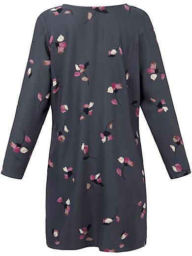 JUNAROSE - Kleid