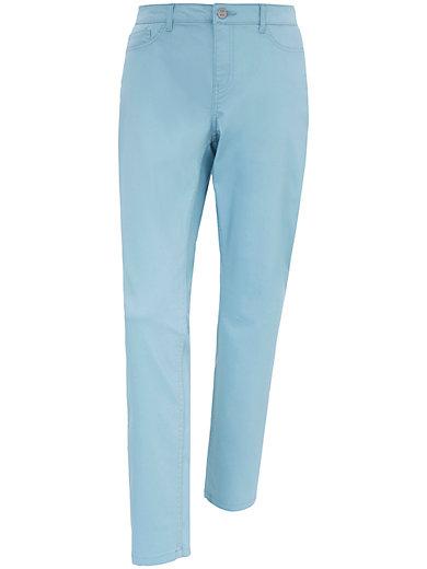 JUNAROSE - Slim-Jeans